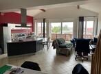 Vente Appartement 3 pièces 91m² Luxeuil-les-Bains (70300) - Photo 1