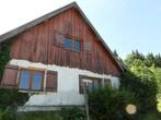 Location Maison 4 pièces 77m² Vaulnaveys-le-Bas (38410) - Photo 2