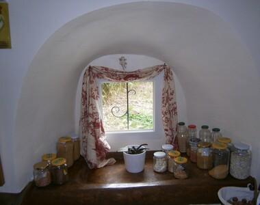 Vente Maison 8 pièces 170m² Paladru (38850) - photo