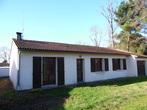 Vente Maison 5 pièces 87m² La Tremblade (17390) - Photo 2