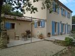 Vente Maison 7 pièces 165m² La Motte-d'Aigues (84240) - Photo 2