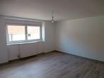 Location Maison 4 pièces 112m² Luxeuil-les-Bains (70300) - Photo 4