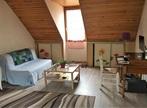Sale House 6 rooms 137m² Poigny-la-Forêt (78125) - Photo 3