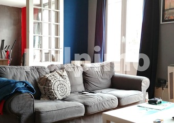 Vente Appartement 5 pièces 73m² Arras (62000) - Photo 1