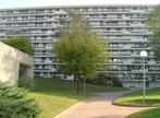Location Appartement 4 pièces 93m² Lyon 08 (69008) - Photo 8