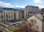 Location Appartement 2 pièces 53m² Grenoble (38100) - Photo 11