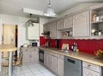 Vente Appartement 3 pièces 74m² Voiron (38500) - Photo 5