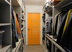 Sale House 6 rooms 145m² L'Isle-Jourdain (32600) - Photo 14