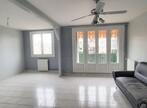 Location Appartement 3 pièces 68m² Montargis (45200) - Photo 1