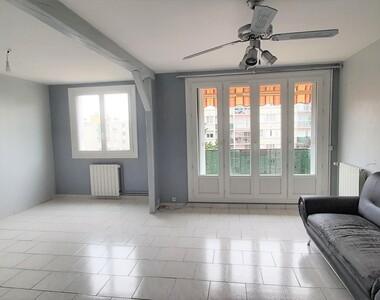 Location Appartement 3 pièces 68m² Montargis (45200) - photo