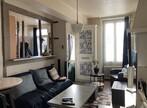 Vente Maison 3 pièces 65m² Briare (45250) - Photo 3
