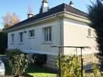 Vente Maison 5 pièces 110m² Proche Luzarches. - Photo 10