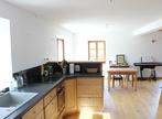 Vente Maison 4 pièces 140m² Le Cheylard (07160) - Photo 5