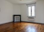 Vente Appartement 2 pièces 45m² Nancy (54000) - Photo 10