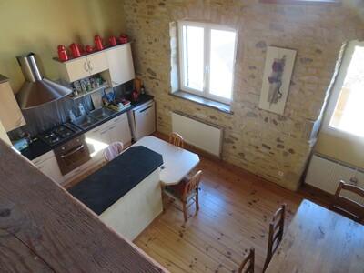 Vente Maison Pont-du-Château (63430) - Photo 34