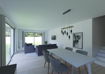 Vente Maison 5 pièces 95m² Rixheim (68170) - Photo 1