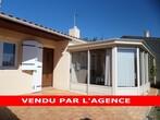 Vente Maison 4 pièces 87m² Olonne-sur-Mer (85340) - Photo 1