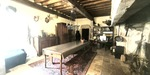 Vente Maison 10 pièces 245m² Pont-en-Royans (38680) - Photo 9