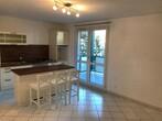 Location Appartement 1 pièce 32m² Gières (38610) - Photo 5