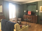 Location Appartement 2 pièces 55m² Grenoble (38000) - Photo 2