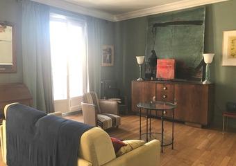 Renting Apartment 2 rooms 55m² Grenoble (38000) - photo 2