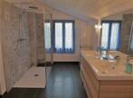 Sale House 8 rooms 300m² Samatan (32130) - Photo 17