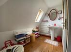 Vente Maison 10 pièces 226m² SECTEUR PONT DE BEAUVOISIN - Photo 19