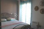 Vente Maison 4 pièces 81m² Audenge (33980) - Photo 5