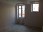 Location Appartement 3 pièces 77m² Vienne (38200) - Photo 4
