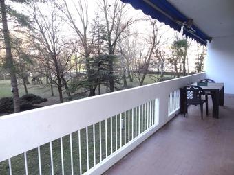 Vente Appartement 5 pièces 102m² Montelimar - photo