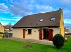 Vente Maison 7 pièces 145m² Chauny (02300) - Photo 6