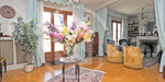 Sale House 7 rooms 176m² Chaville (92370) - Photo 3