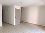 Location Appartement 1 pièce 40m² Sainte-Clotilde (97490) - Photo 6
