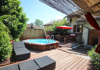 Sale House 6 rooms 144m² Crolles (38920) - Photo 1