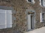 Vente Maison 7 pièces 206m² Laval (53000) - Photo 11