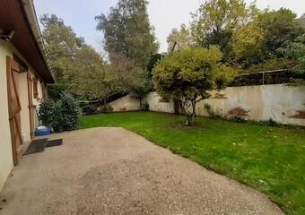 Vente Maison 4 pièces 90m² Lillebonne (76170) - Photo 1