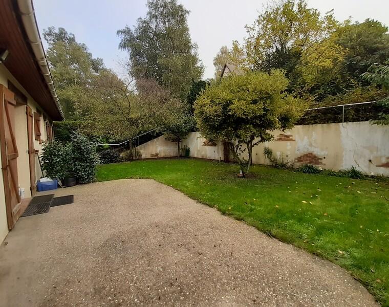 Vente Maison 4 pièces 90m² Lillebonne (76170) - photo