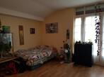 Vente Appartement 2 pièces 44m² Cambo-les-Bains (64250) - Photo 3