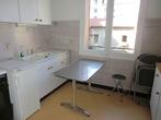Location Appartement 1 pièce 29m² Grenoble (38000) - Photo 6