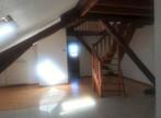 Location Appartement 3 pièces 73m² Luxeuil-les-Bains (70300) - Photo 7