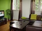 Location Appartement 4 pièces 68m² Clermont-Ferrand (63000) - Photo 2