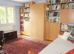 Sale Apartment 4 rooms 108m² Saint-Égrève (38120) - Photo 13