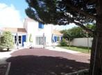 Vente Maison 5 pièces 165m² Olonne-sur-Mer (85340) - Photo 6