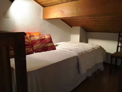 Sale Apartment 3 rooms 54m² SAMOENS - Photo 7