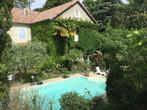 Vente Maison 15 pièces 300m² Cruas (07350) - Photo 1