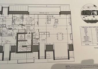 Vente Appartement 5 pièces 146m² Vichy (03200) - Photo 1