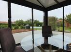 Vente Maison 6 pièces 130m² Magneux-Haute-Rive (42600) - Photo 5
