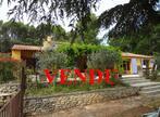 Sale House 6 rooms 146m² Peypin-d'Aigues (84240) - Photo 1