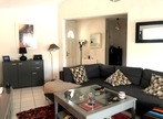 Sale House 5 rooms 120m² Toulouse (31100) - Photo 2