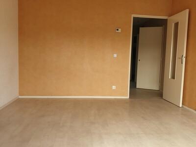 Vente Appartement 3 pièces 60m² Pau (64000) - Photo 2